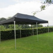 partytent4